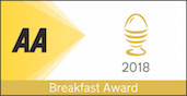 Breakfast-Award-Gold-2018