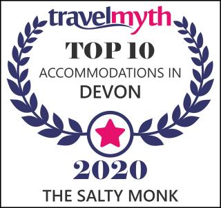 Top-10-hotel-devon