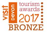 devon_tourism_bronze_2017
