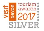 devon_tourism_silver_2017