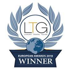 luxury-travel-Award